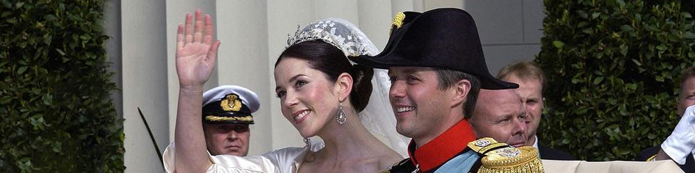 Læs om Kronprins Frederiks Tale