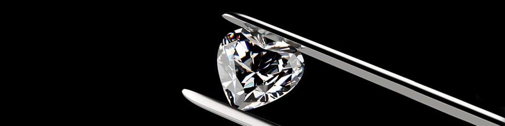 diamantbryllup