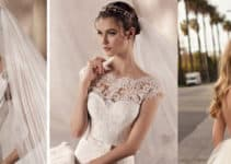 festkjoler til bryllup