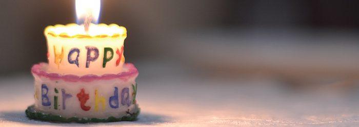 fødselsdagssang
