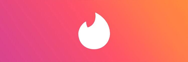 Tinders Logo