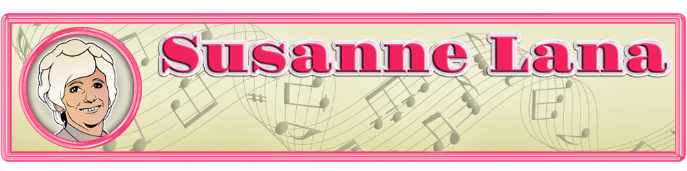 Susanne Lana logo